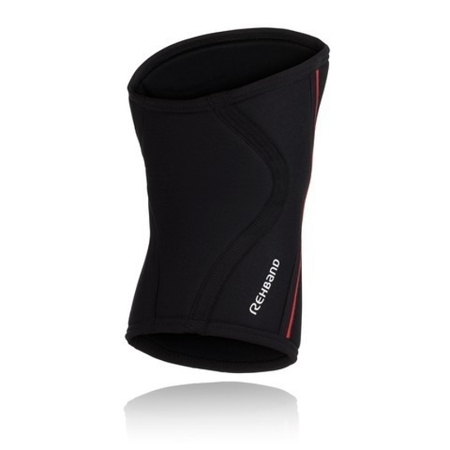 Rehband - stabilizator kolana 105436 Rx - 7mm - RICH FRONING COLLECTION