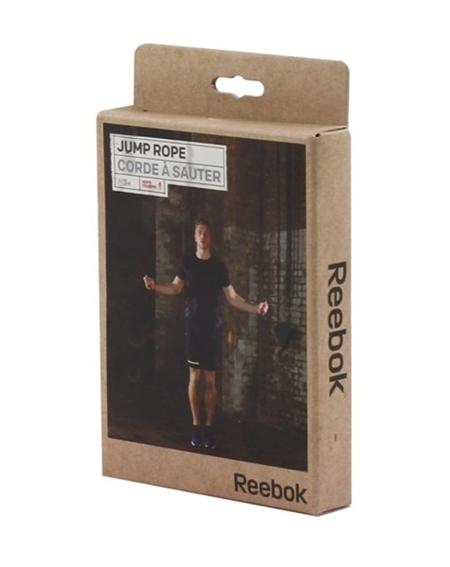SKAKANKA REEBOK - RARP-11082