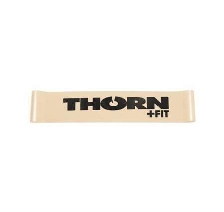 TAŚMA THORN + FIT - RESISTANCE BAND LIGHT