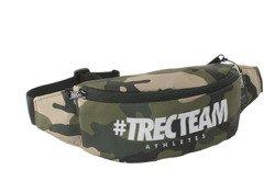 Trec Wear - Bumbag Sport 012 TrecTeam Camo