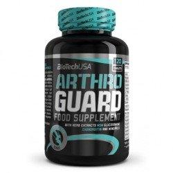 USA BIOTECH - ARTHRO GUARD (ochrona stawów)