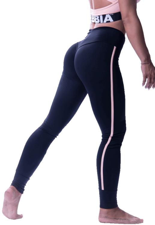 Kobiety Legginsy Wysoki Stan | adidas PL