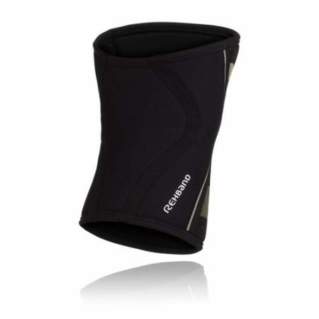 Rehband - stabilizator kolana Rehband 105417 Rx 7 mm moro