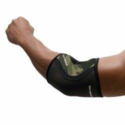 Rehband- Stabilizator łokcia Rehband 102331 Rx 5 mm moro